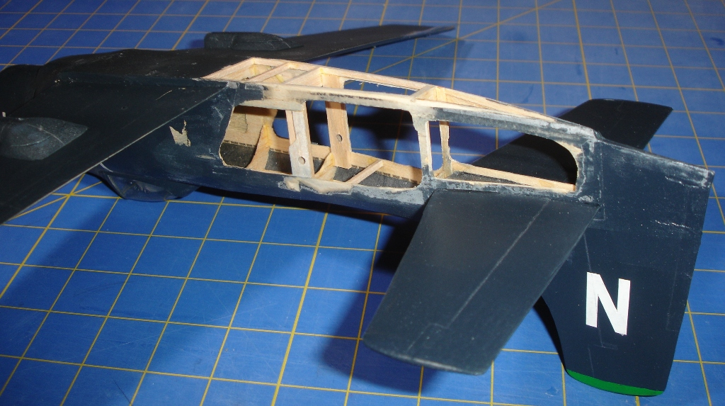 0119_Skyraider_Repair_Right_Side_Trimmed_and_Sanded.JPG
