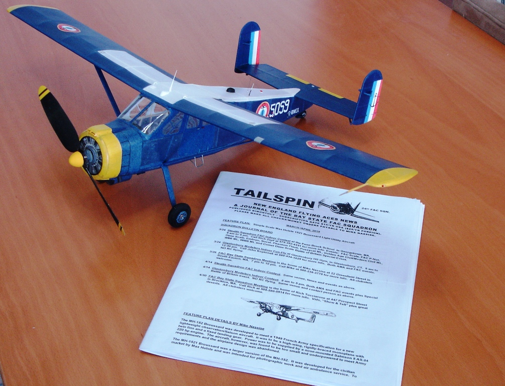 0228_Broussard_with_Tailspin_Newsletter_3.JPG