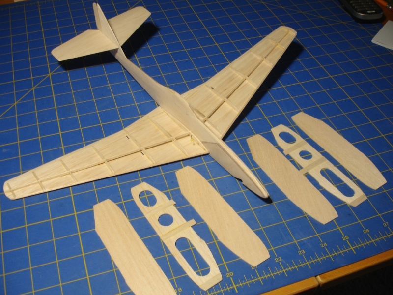 0411_Me-262_Nacelle_Parts_Small.JPG