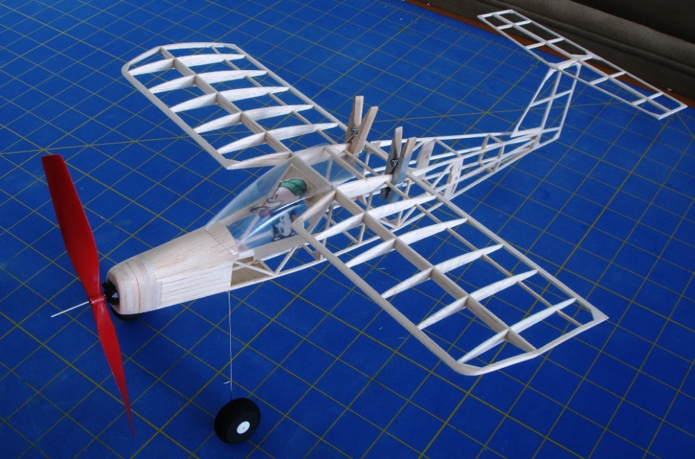 0520_Bones_Sanded_with_Canopy_Left_Front_High_001.JPG