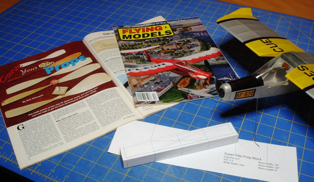 0529_Prop_Block_with_Mags_and_Model.JPG