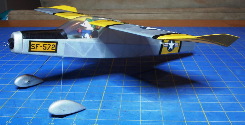 0601_Pants_and_Canopy_Left_Front.JPG