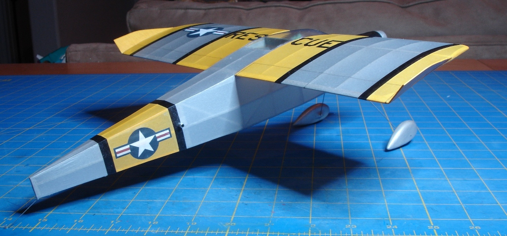 0601_Pants_and_Canopy_Right_Rear.JPG