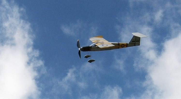 0612_Fike_In_Flight.jpg