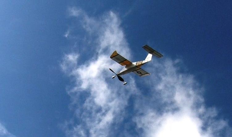 0612_Fike_In_Flight_3.jpg