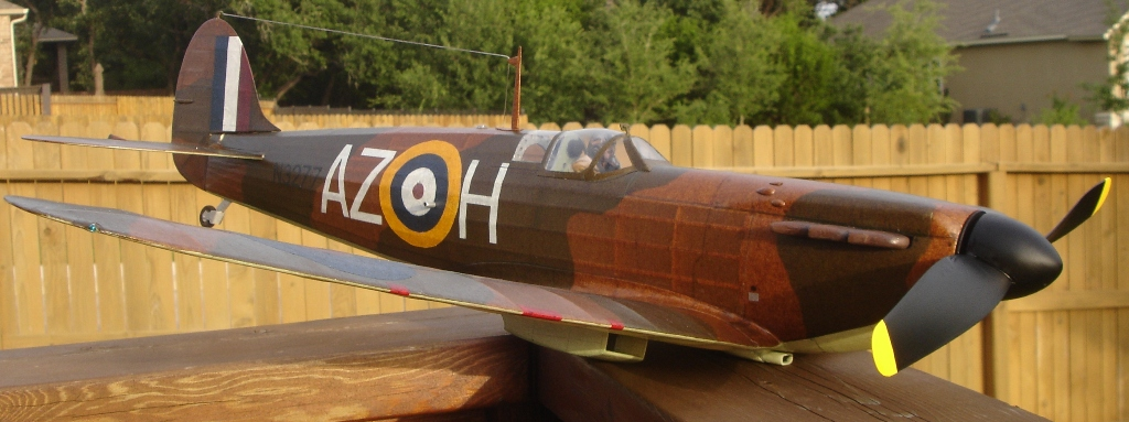 0629_Spitfire_Complete_Right_Front_Low_Fence.JPG
