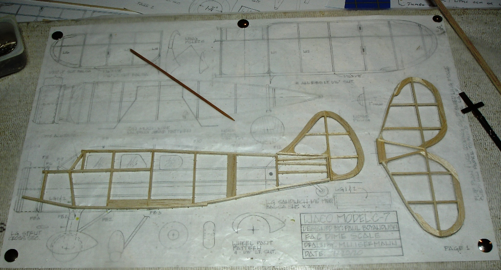 0811_Fuselage_Frames_and_Tail_Surfaces.JPG