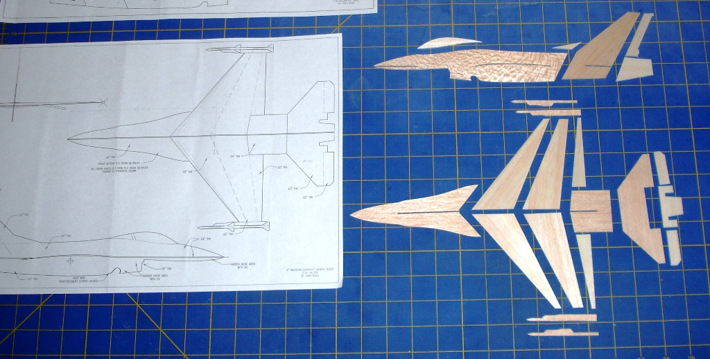 0812_Parts_Ready_for_Assembly.JPG