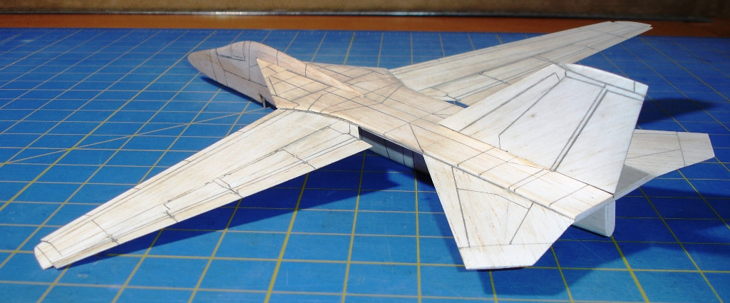 0904_Approach_Bird_Sanded_and_Lined.JPG