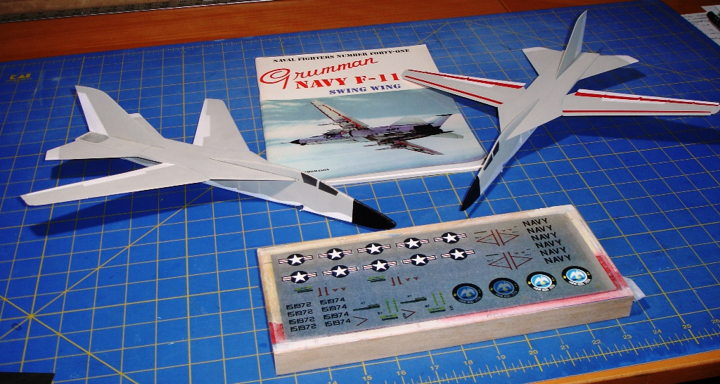 0907_Pair_Painted_and_Ready_for_Decals.JPG