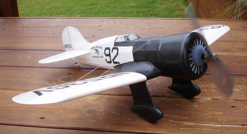 0923_W-W_Finished_Right_Front_Prop_Blur.JPG