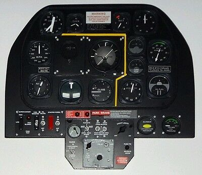1-5-Scale-P-51-D-Mustang-Instrument-Panel-Kit.jpg