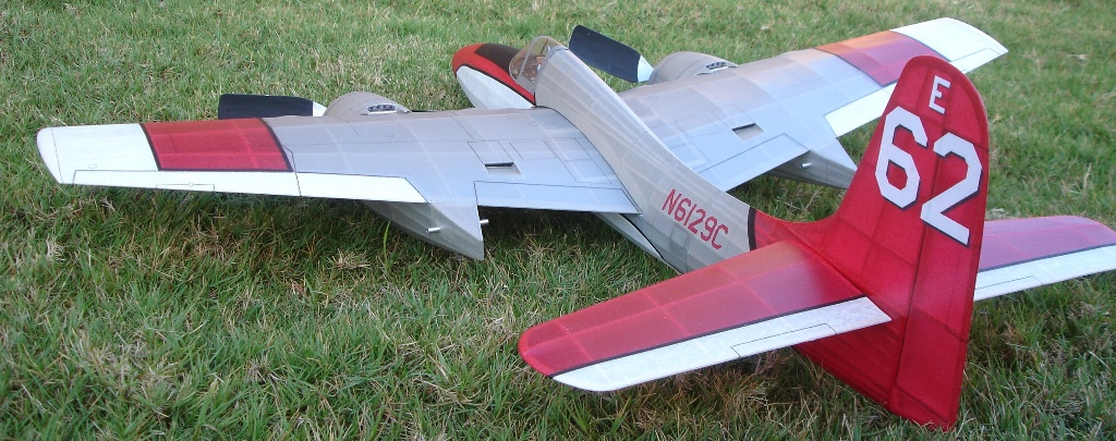 1021_Left_Rear_With_Props_Small_001.JPG