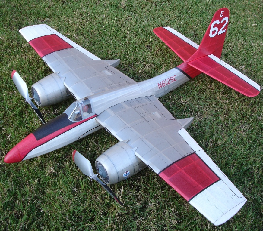 1021_Overhead_View_With_Props_Small_001.JPG