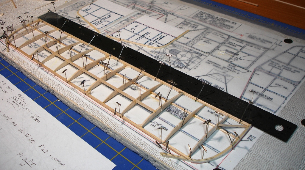 1108_Wing_Assembly_In_Work.JPG