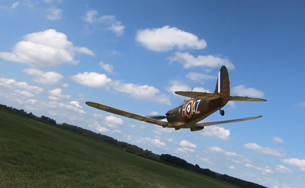 190718_Spitfire_Flyout_1_Cropped.jpg