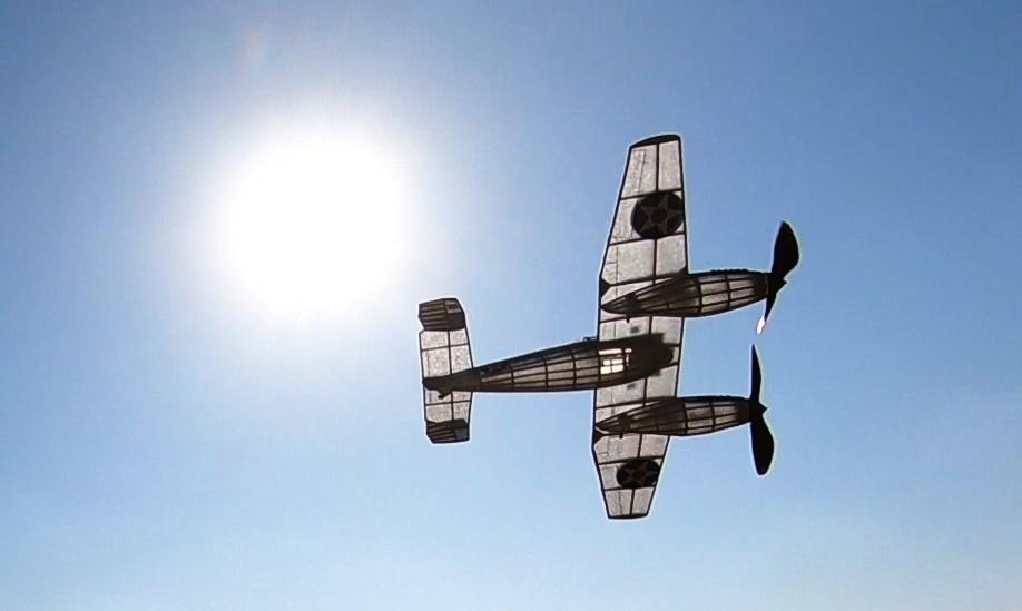 191006_Skyrocket_Flyby_3_Cropped.jpg