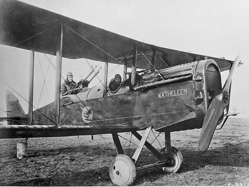 1920-431045.jpg