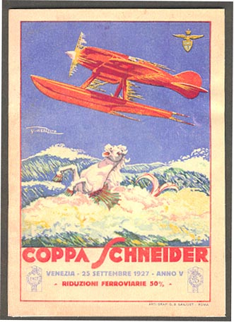 1927_SCHNEIDER.jpg