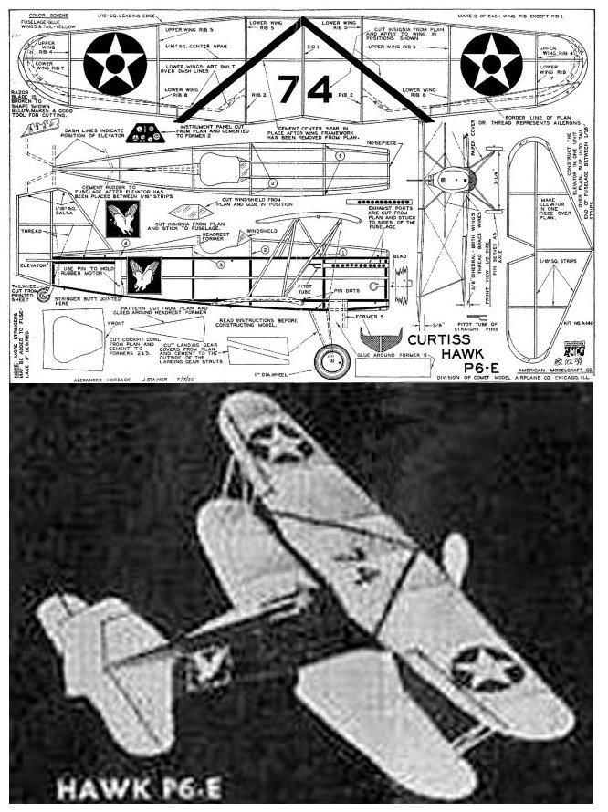 1936_Comet_Curtiss_Hawk_P-6E_1936_Comet_Curtiss_Hawk_P-6E_P0.jpg