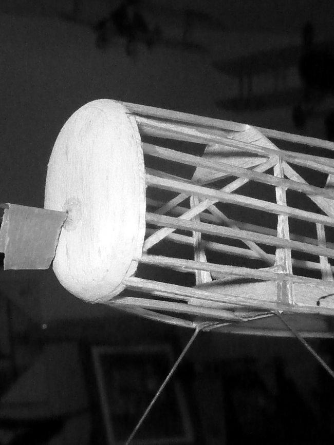 1936_Comet_Curtiss_Hawk_P-6E_P1200943.jpg