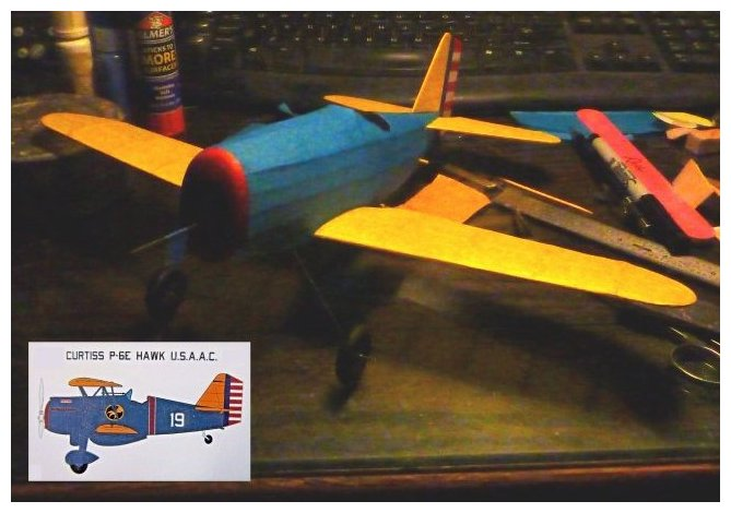 1936_Comet_Curtiss_Hawk_P-6E_P1200944.jpg