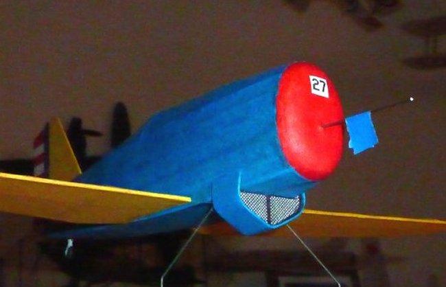 1936_Comet_Curtiss_Hawk_P-6E_P1200945.jpg