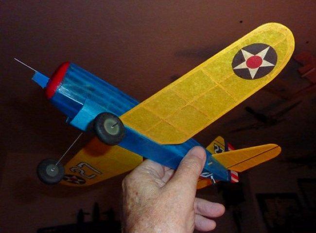 1936_Comet_Curtiss_Hawk_P-6E_P1200946.jpg