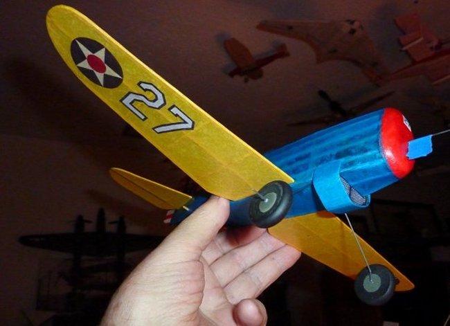 1936_Comet_Curtiss_Hawk_P-6E_P1200949.jpg