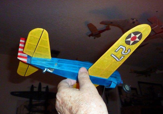 1936_Comet_Curtiss_Hawk_P-6E_P1200950.jpg