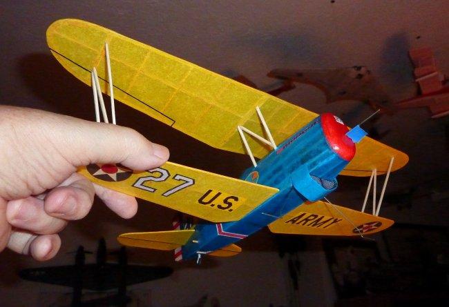 1936_Comet_Curtiss_Hawk_P-6E_P1200951.jpg