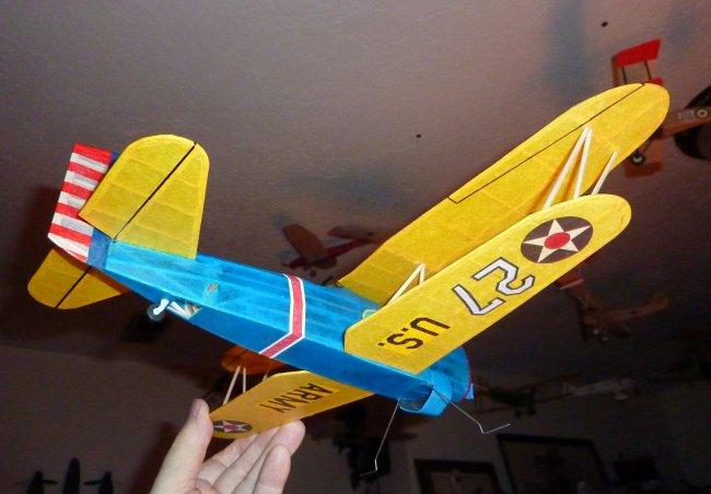 1936_Comet_Curtiss_Hawk_P-6E_P1200952.jpg
