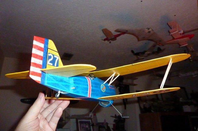 1936_Comet_Curtiss_Hawk_P-6E_P1200953.jpg