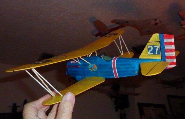 1936_Comet_Curtiss_Hawk_P-6E_P1200954.jpg