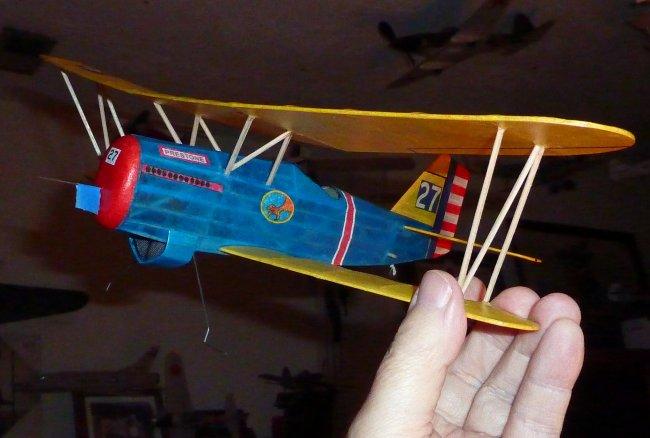 1936_Comet_Curtiss_Hawk_P-6E_P1200955.jpg