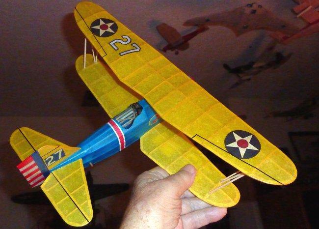 1936_Comet_Curtiss_Hawk_P-6E_P1200956.jpg