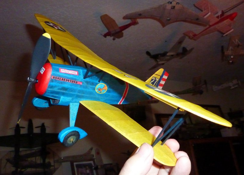 1936_Comet_Curtiss_Hawk_P-6E_P1200958_001.jpg