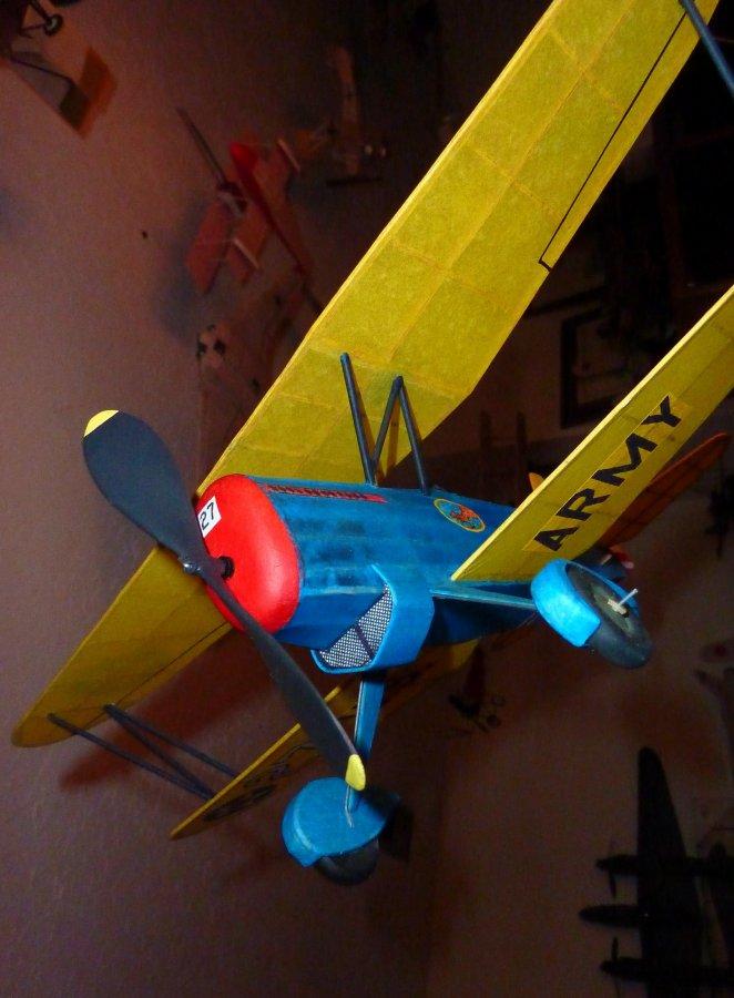 1936_Comet_Curtiss_Hawk_P-6E_P1200960.jpg
