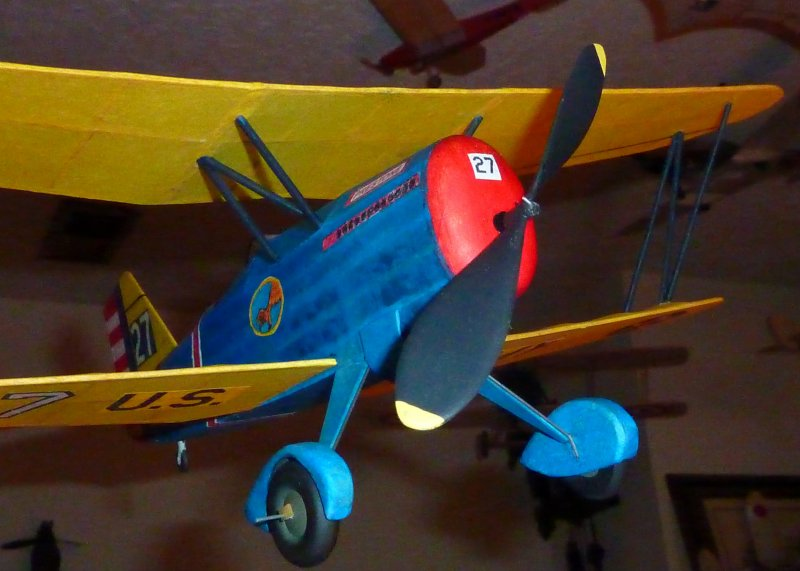 1936_Comet_Curtiss_Hawk_P-6E_P1200961.jpg