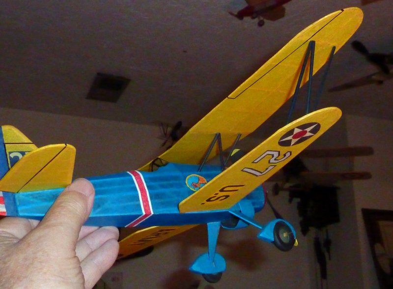 1936_Comet_Curtiss_Hawk_P-6E_P1200962.jpg