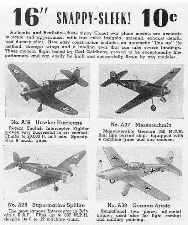 1941_Comet_Catalog-page-004.jpg