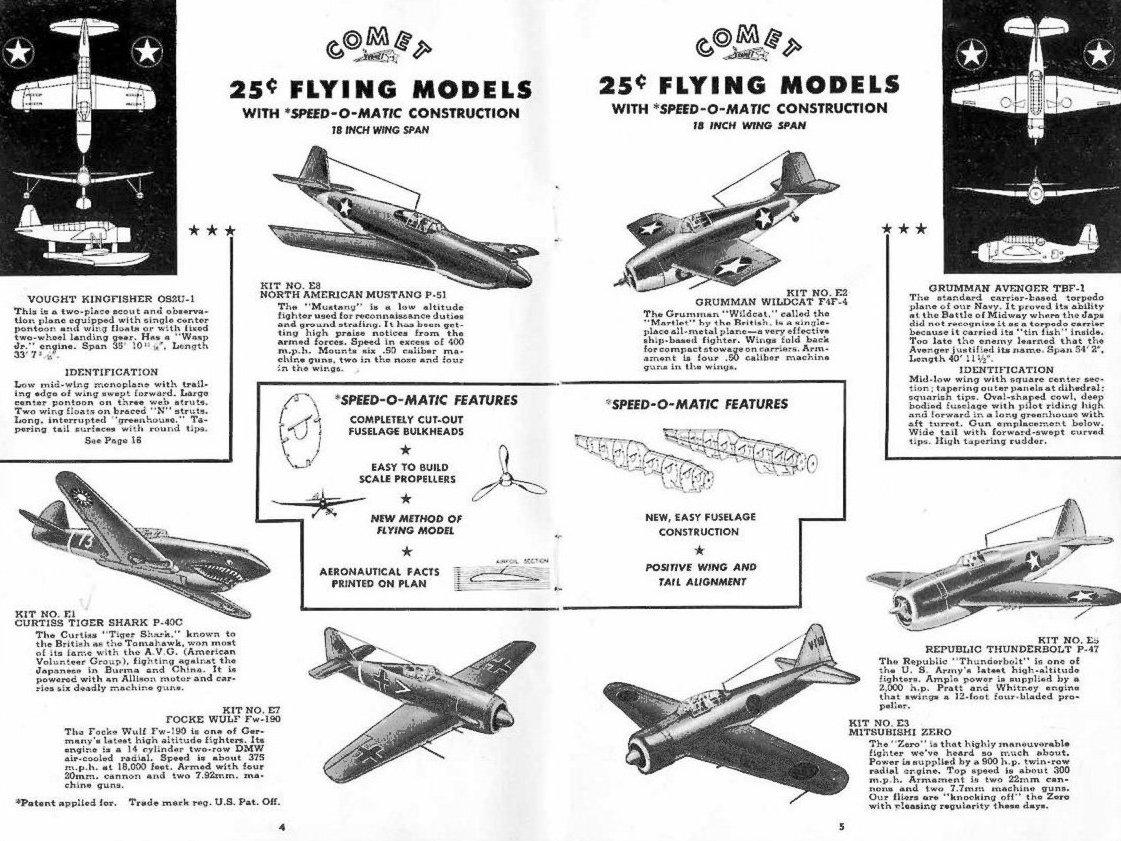 1943_Comet_Catalog-page-004.jpg