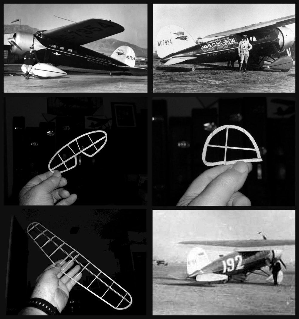1_roscoe-turner-lockheed-vega-1929.jpg