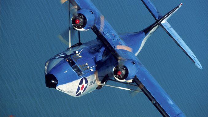 5-PBYbig-copy-678x381.jpg