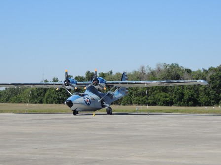 62-_PBY5_-A_CATALINA__CANSO__comp.jpg