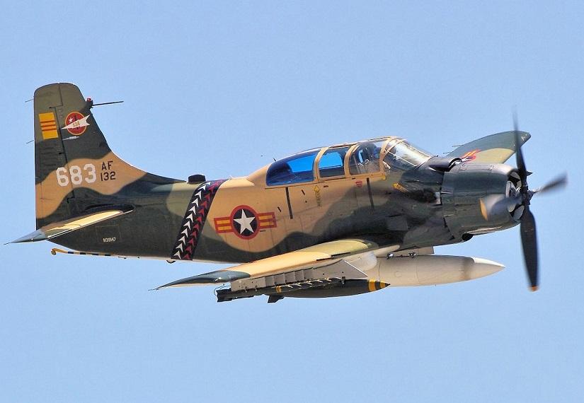 AE-1_Skyraider_001.jpg