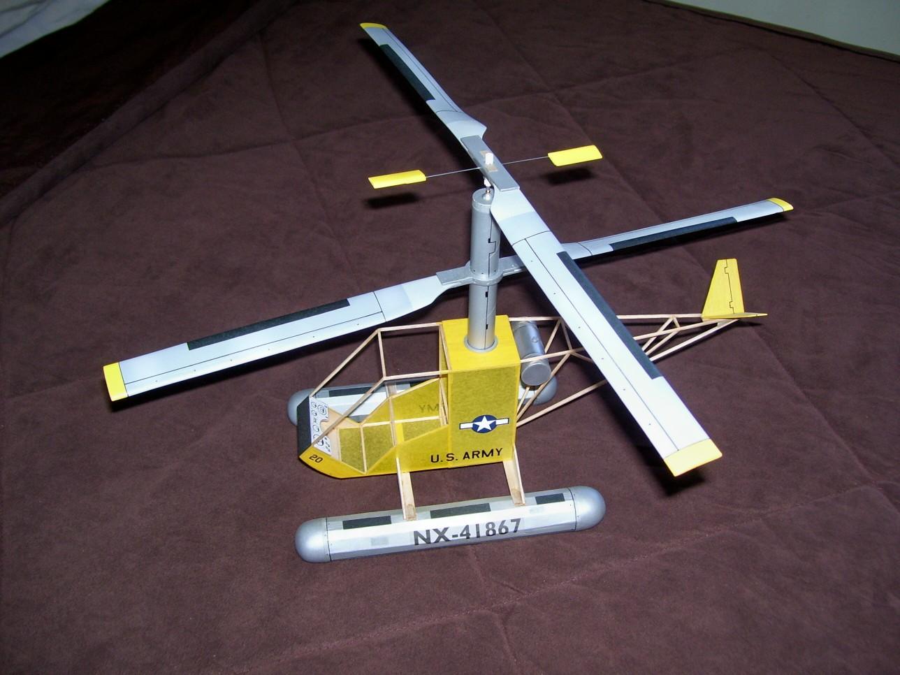 Aero_1_002.jpg
