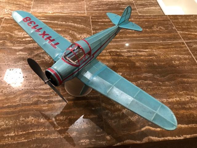 Aeronca_LC_58_001.jpg
