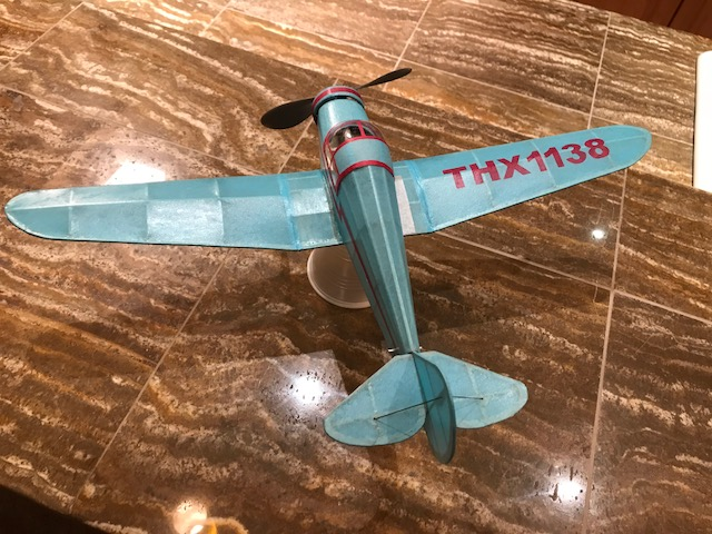 Aeronca_LC_61_001.jpg