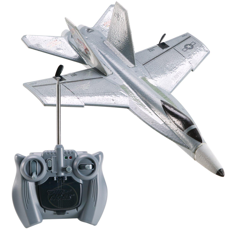 AirHogs_FA-18.jpg